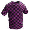 Missing Textures TShirt icon