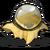 Hazmat Helmet icon