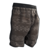 Uprising Hide Pants icon
