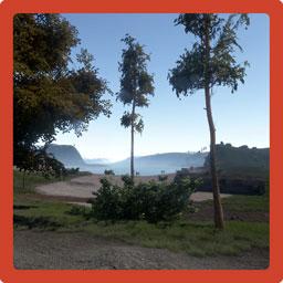 File:Environment icon.jpg