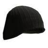 Black Beenie Hat icon