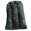 Christmas Holiday Bag icon