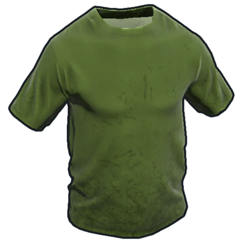 File:T-Shirt icon.png