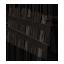 Wood Barricade (Legacy) icon