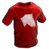 Shadowfrax TShirt icon