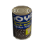 Can of Beans (Legacy) icon