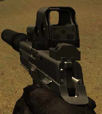 File:P250 modded.png