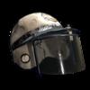 Captain's Helmet icon