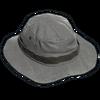 Boonie Hat icon