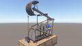 Oil Derrick Developer Screenshot.jpg