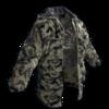 Urban Camo Jacket icon