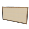 XXL Picture Frame icon