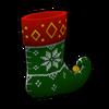 Small Stocking icon