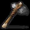 Stone Hatchet icon