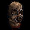 Zipper Face icon