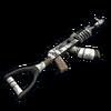 Digital Camo AK47 icon