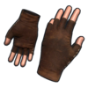 Leather Gloves icon