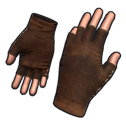 File:Leather Gloves icon.png