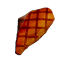 Cooked Chicken Breast (Legacy) icon