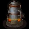 Small Oil Refinery icon