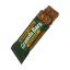 Granola Bar (Legacy) icon