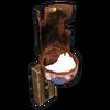 Tuna Can Lamp icon