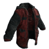 Provocateur Jacket icon