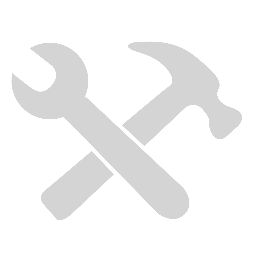 File:Tools icon.png