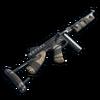 Wasteland Hunter icon