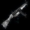 Digital Camo MP5 icon