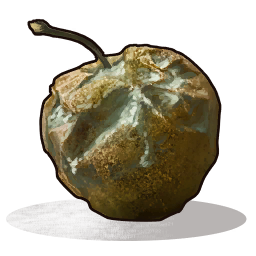 File:Rotten Apple icon.png