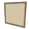 XL Picture Frame icon