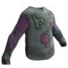 Frankensteins Sweater icon