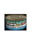 Can of Tuna (Legacy) icon
