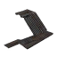 Metal Stairs (Legacy) icon