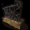 Pump Jack icon