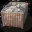 Stone Barricade icon