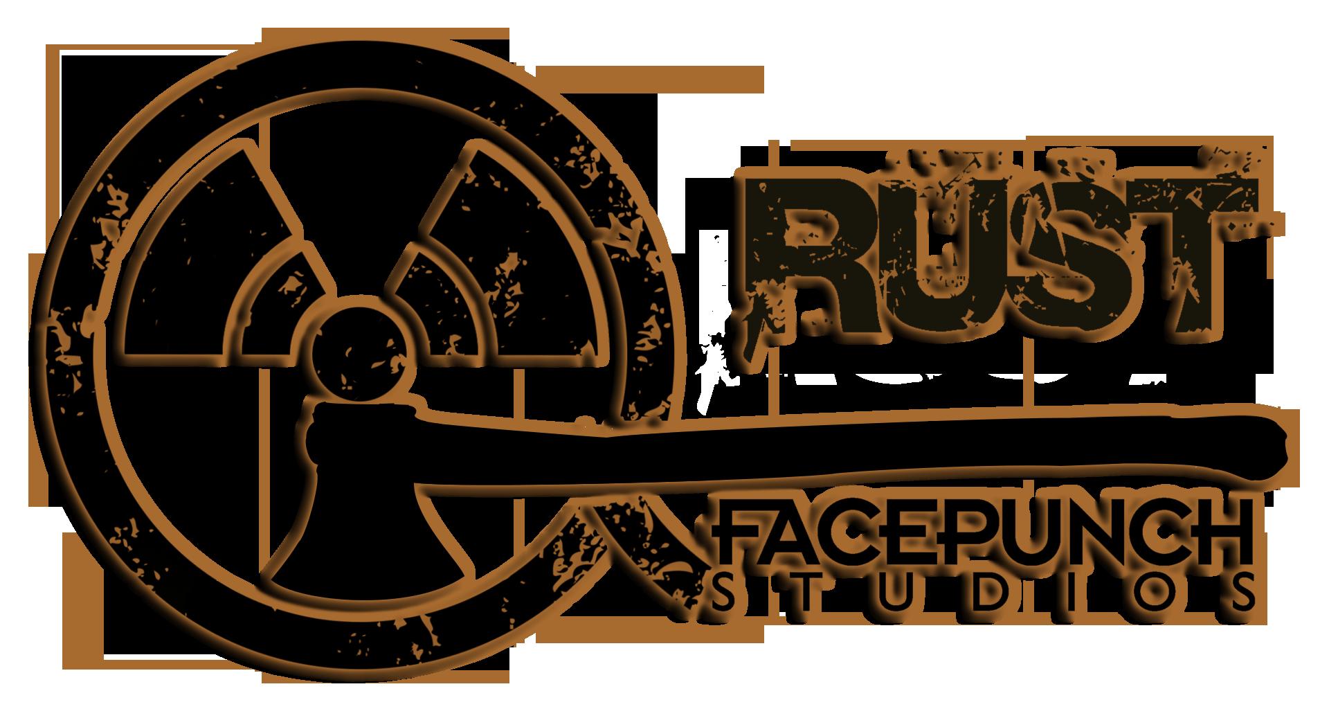 Stone Hatchet (Legacy)   Rust Wiki   FANDOM powered by Wikia