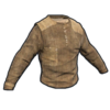 Burlap Shirt icon