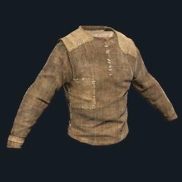 File:Burlap Shirt icon.png