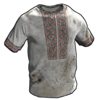 Vyshyvanka Shirt icon