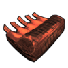 Cooked Pork icon