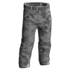 Snow Camo Pants icon