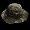 Fisherman Boonie Hat icon