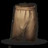 Hide Pants icon