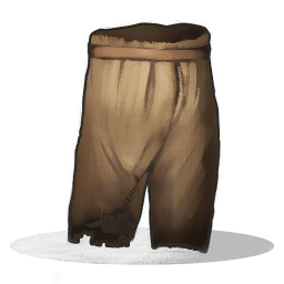 File:Hide Pants icon.png