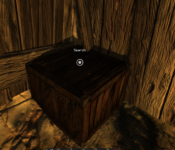 File:Wooden storage box small.png