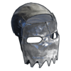 Stainless Facemask icon
