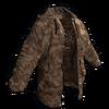 Desert Jacket icon