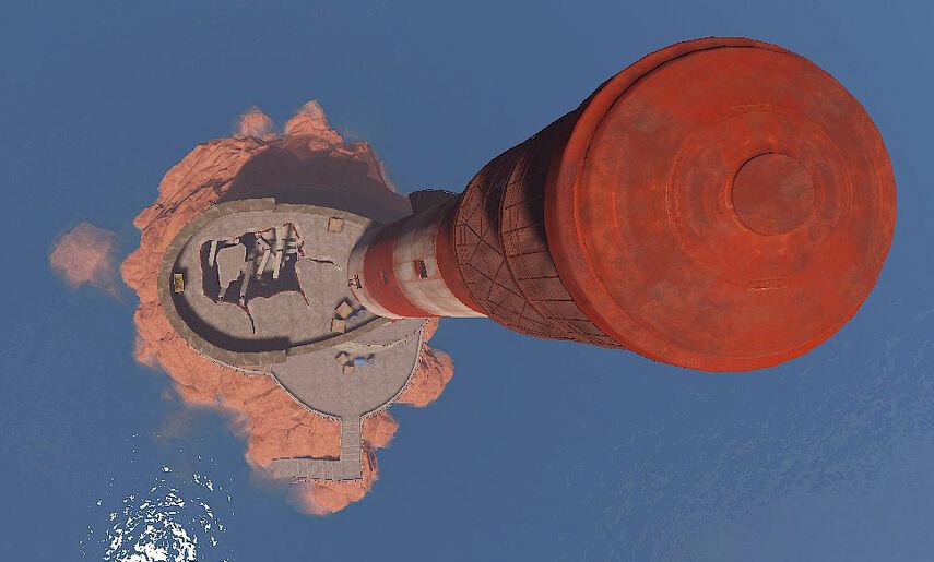 Lighthouse map.jpg